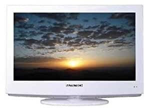 Sunstech TLRI2470HD- Televisión, Pantalla  24 pulgadas
