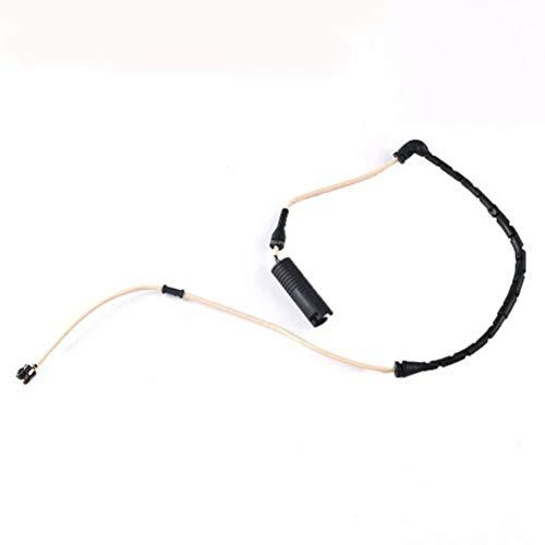 Front Brake Pad Wear Sensor OEM# SEM000012: