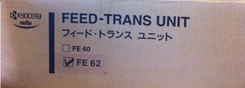 KYOCERA FE-62 Feed Trans Unit FS3800N