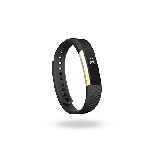 fitbit-alta-fitness-tracker-special-edition-gold-black-small