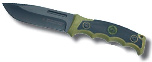 Puma-XP-Forever-Survival-Knife-with-Nylon-Sheath-and-Firestarter