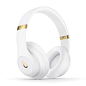 Beats Studio 3 Wireless Noise Cancelling Headphones