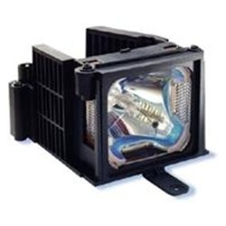Electrified LCA-3123 E-Series Replacement Lamp, For Models - Philips - BSURE DV2 BRILLIANCE