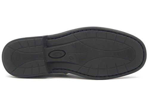 Osvaldo Lacets Ville Pour De Chaussures À Homme Pericoli rqxPHrwC