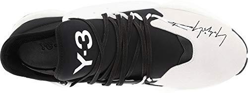 Buy y3 shoes men 11