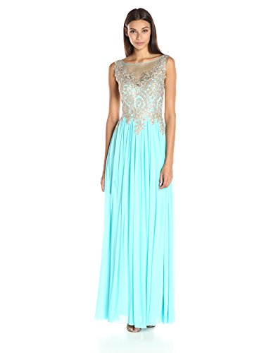 JVN by Jovani Women