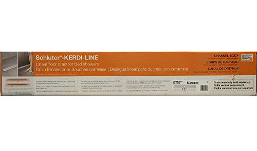 (Schluter K Line 32