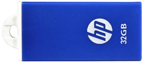 HP USB Flash Drive P FD32GHP195 EF product image