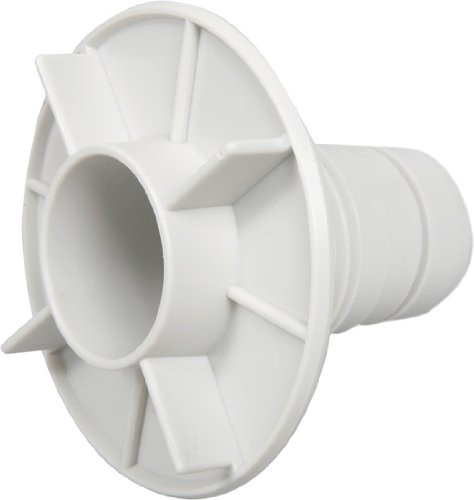 General Foam Summer Escapes Pool Wall Fitting