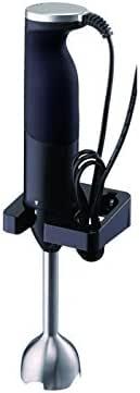 Panasonic MX-SS1 Batidora de inmersión 210W Negro - Licuadora ...