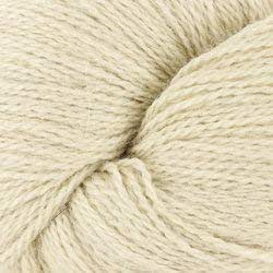 100/% Bulky Weight  soft Llama yarn Karabella La LLama