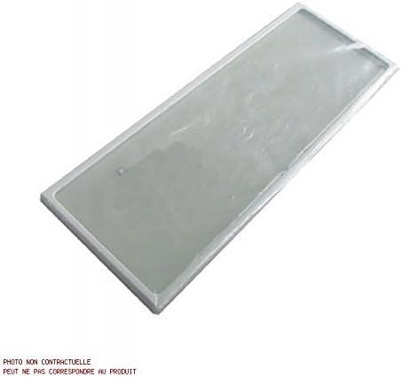 Brandt – Placa de fijación para congelador Brandt – bvmpièces ...