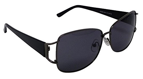 Eyelevel Angelina - Gafas de sol polarizadas para mujer ...