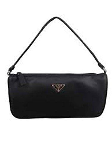 Prada Handbag Tessuto Hobo MV633 - Prada Code