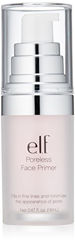 elf-poreless-primer-047-fluid-ounce