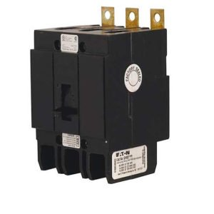 70a Thermal Circuit Breaker - 5