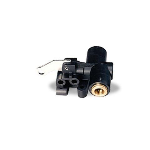 Air Horn Actuator Valve (Hadley Parts Air Horn)