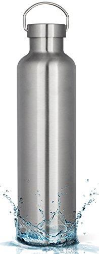 MIRA Stainless Vacuum Insulated Capacity product image