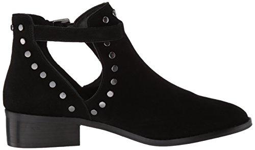 Carlos by Carlos Santana Women's Blake Ankle Boot Black ScYFNYC