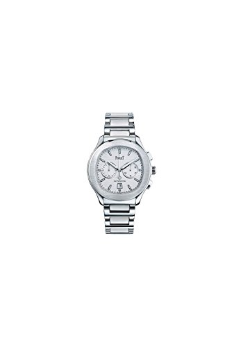 piaget-polo-s-chronograph-automatic-mens-watch-g0a41004