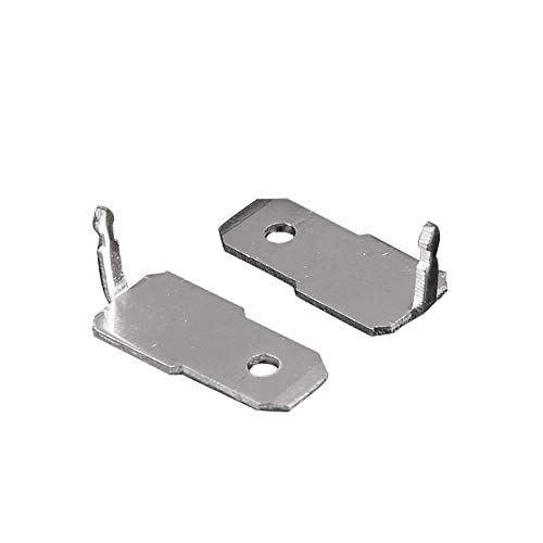 Best Connecting Rod Parts