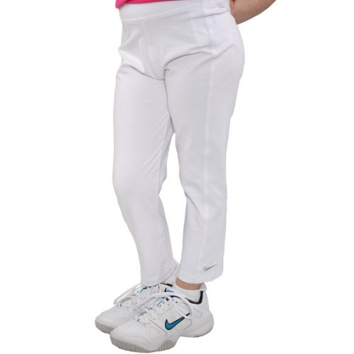 Nike - Zapatillas para hombre black game royal white