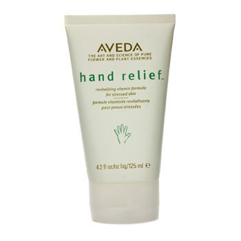 Aveda Body Care 4.2 Oz Hand Relief For Women (Aveda Products Hand Relief)