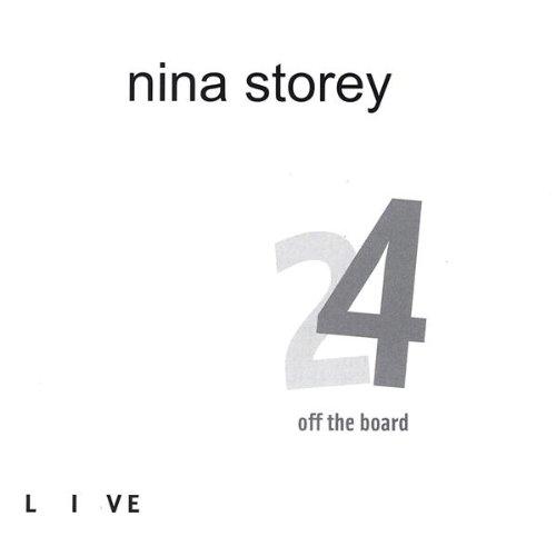 All The Little Things (bonus studio - Storey Studio
