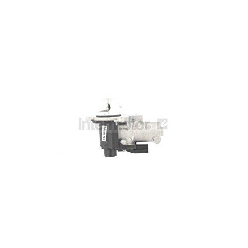 Intermotor 14475 EGR Valve: