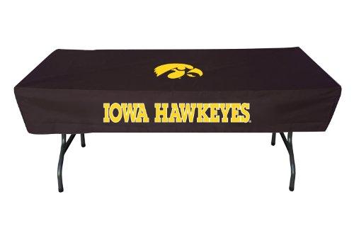 Hawkeyes Pool Table Iowa Hawkeyes Pool Table Hawkeyes
