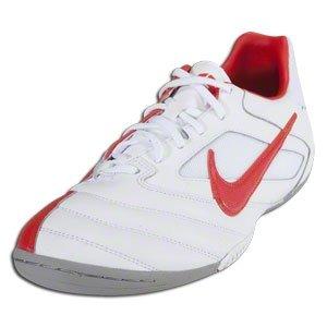 NIKE5élastique Tico Pro Chaussures de Football 415121–180Chaussures (US 4.5)