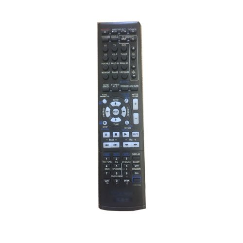 EASY remote control For pioneer VSX-520 VSX-520-K AXD7660 VSX-522 VSX-517 AV Home Theater AV A/V Receiver System
