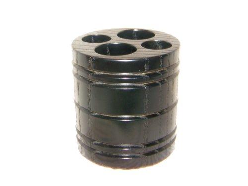 vapor cup - 2