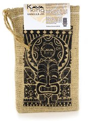 Kava King Kava Vanilla Shake 226 grams Pwdr
