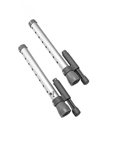 Pivit Walker Rear Glide Brakes | Pack of 2 | Add To Any 1