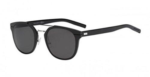 lunettes de soleil dior homme al 13.5 gqx (y1)  Amazon.fr  Vêtements ... 9ed8e87ea6d9