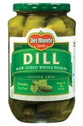 del-monte-pickles-slow-cured-whole-22-oz-pack-of-3