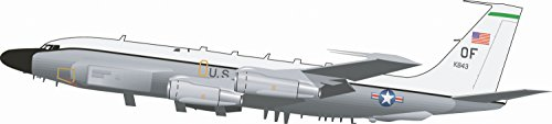 Rc 135v/w Rivet Joint - 2