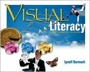 Visual Literacy 1st (first) edition Text Only PDF
