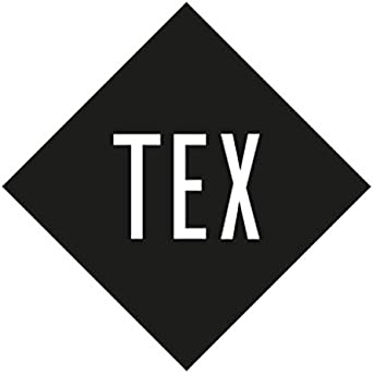 TEX Pack 3 Bodys Tirantes para Beb/é
