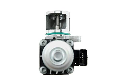 Vanne EGR 1.6 Diesel 1618LN 1702178 AV6Q-9E456-BA