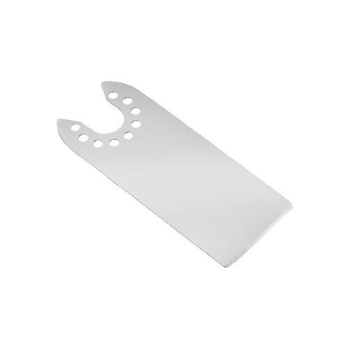 Porter Cable PC3021 Flexible Scraper Blade
