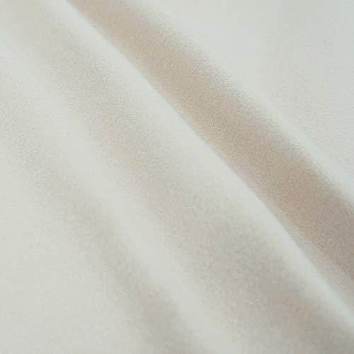 Tempo Poncho Lunghe Cardigan Grigio Invernale per Hiroo Donna Cappotto Mantella Eleganti Warm Giacca Trench Cashmere Il Lana Giacca Maglieria Cappotto Donna Donna Trench Libero di RxxUOTgqSw