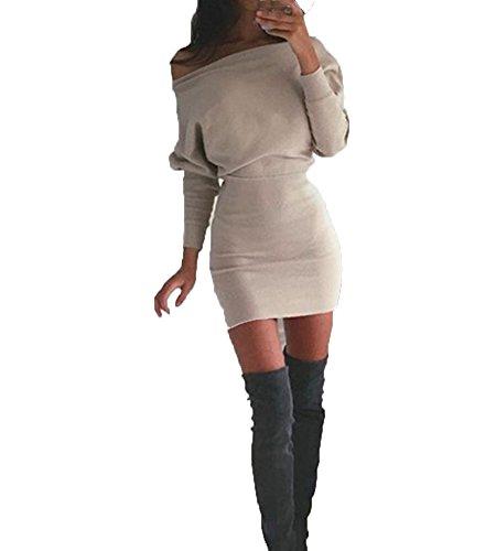 IHRKleid - Camiseta sin mangas - Corsé - Básico - para mujer Rose