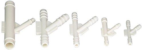 Dorman 47354 Vacuum Tubing Y-Connector (Tubing Vacuum Connectors)