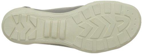 Palladium Game Vac - Zapatillas de deporte Mujer Gris (Gris Dove)