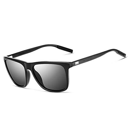 nbsp; A Unisex nbsp;accesorios Para Rzxtd Con Polarizadas Hombres mujeres Gafas De nbsp; Sol Lentes qxSAO8
