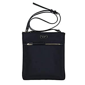 Kate Spade New York Dawn Flat Crossbody Purse