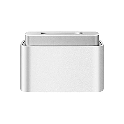 Apple MagSafe to MagSafe 2 Converter (MD504LL/A)