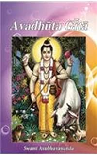 Amazon In Buy Viveka Chudamani Book Online At Low Prices In India
